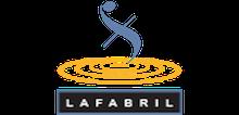 https://www.lafabril.com.ec/