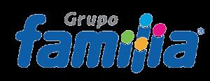 http://www.grupofamilia.com.co/es/Paginas/default.aspx
