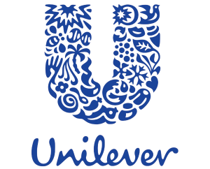 https://www.unilever-middleamericas.com/